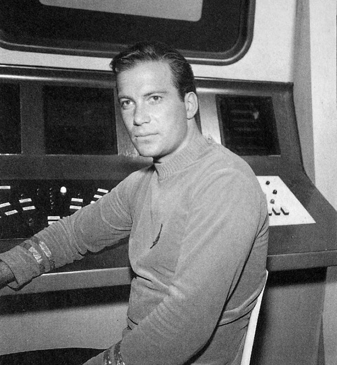 2008-07-02-William_Shatner.jpg