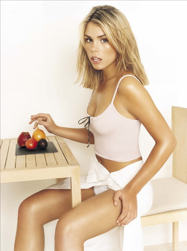 2008-07-19-Billie_Piper.jpg
