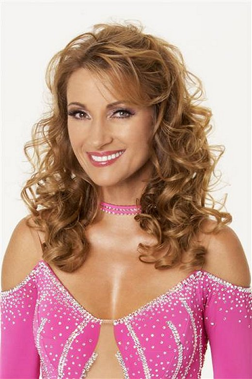 2008-09-04-Jane_Seymour.jpg