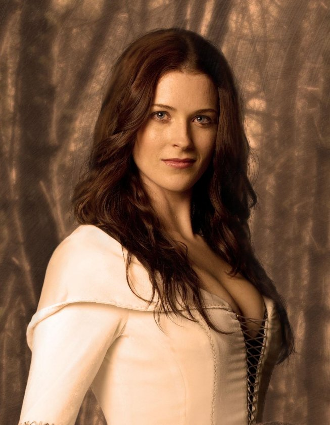2008-11-03-Bridget_Regan.jpg