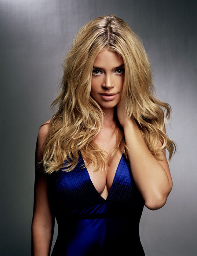2008-11-10-Denise_Richards.jpg
