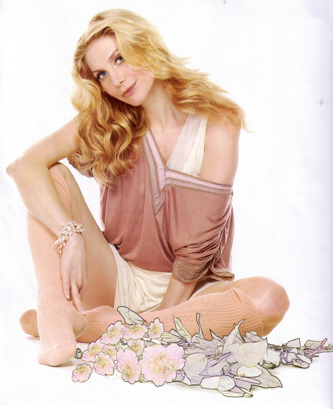 elizabeth mitchell fan site