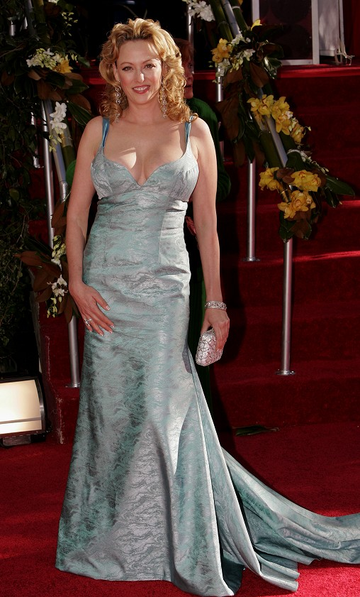 2009-02-17-Virginia_Madsen.jpg