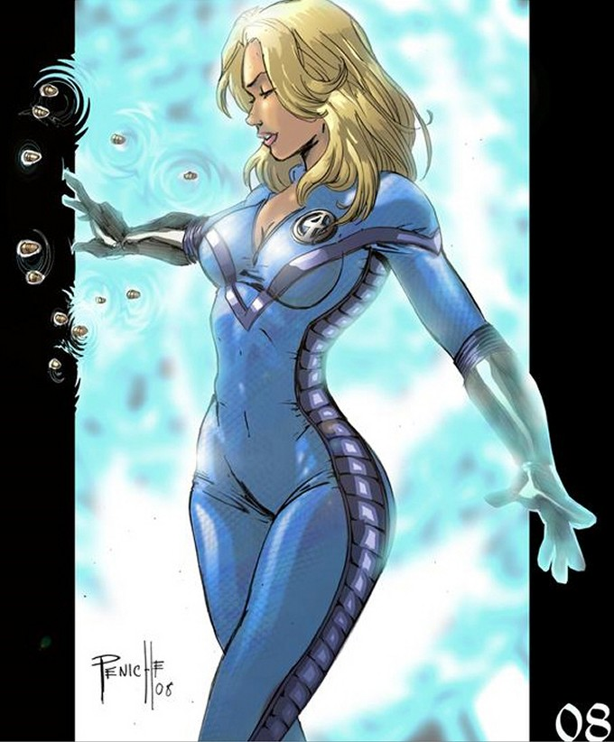 2009-04-16-Invisible_Woman.jpg