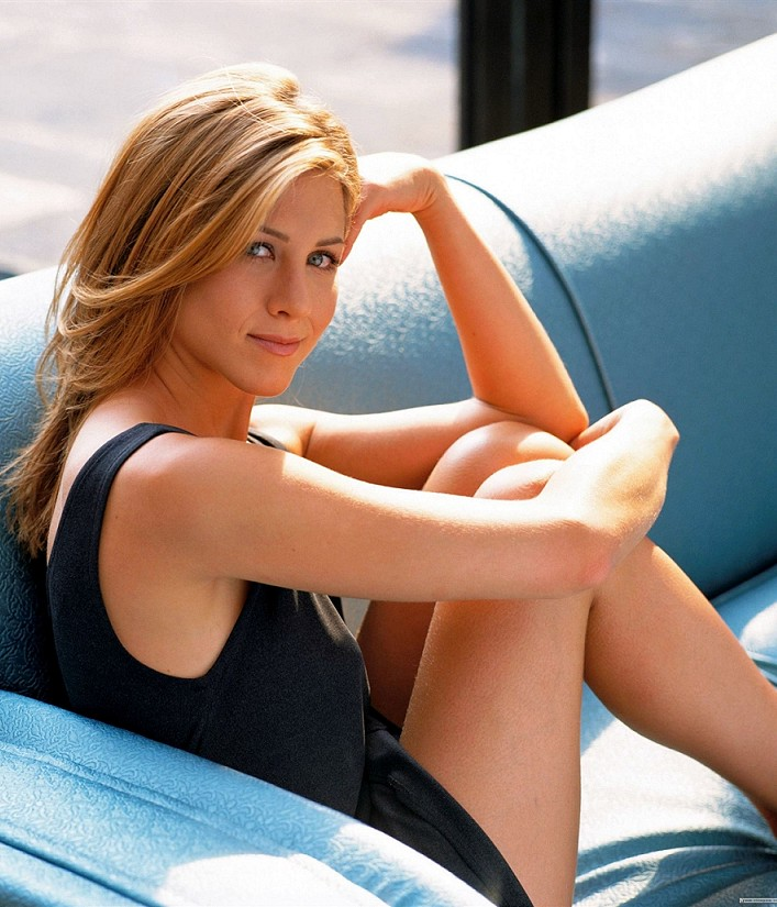 2009-05-20-Jennifer_Aniston.jpg