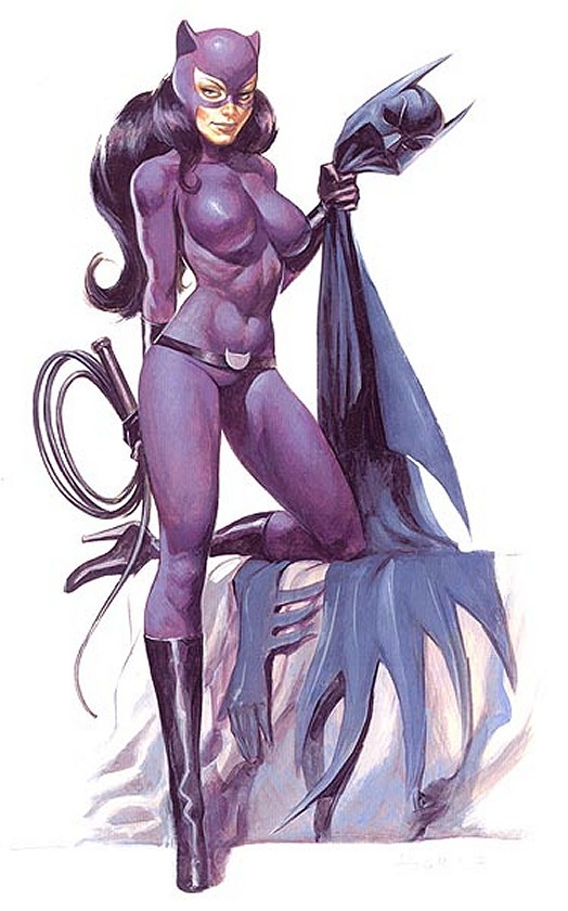 2009-06-16_Catwoman