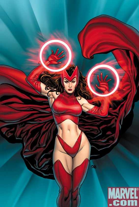 2009-06-25_Scarlet_Witch