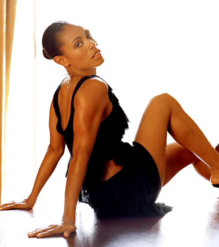 2009-06-30_Jada_Pinkett_Smith