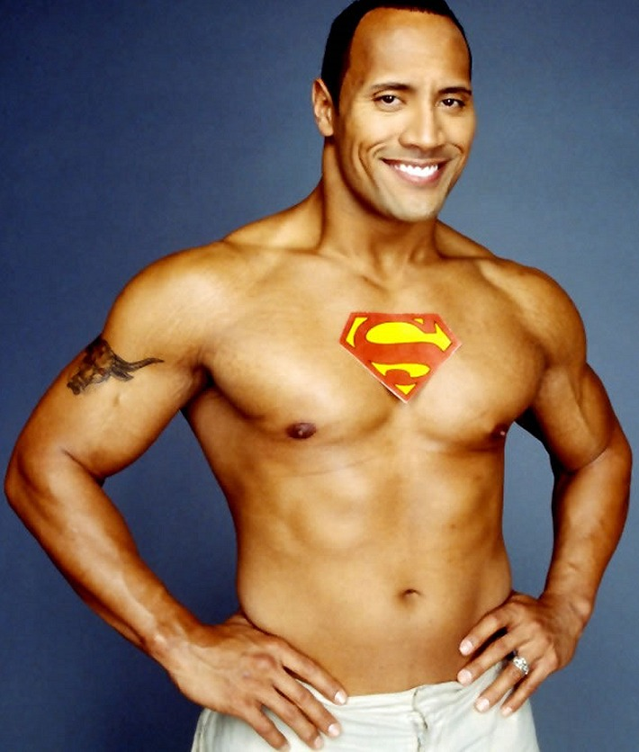 dwayne rock johnson tattoo. Dwayne+johnson+tattoo+2009
