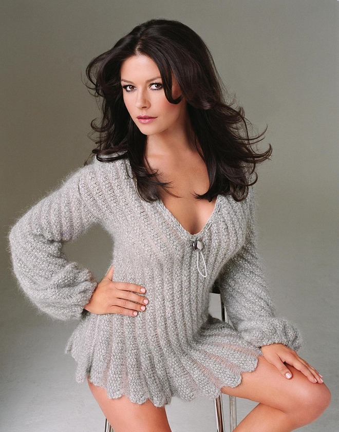 2009-09-08_Catherine_Zeta_Jones