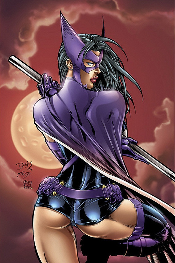 2010-01-13_Huntress