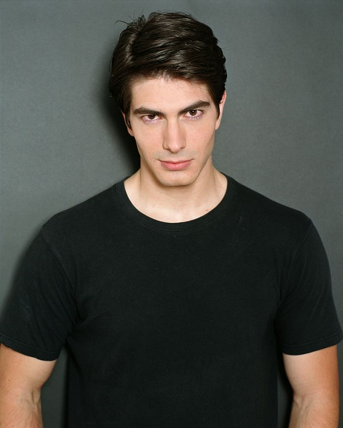 2010-01-20_Brandon_Routh