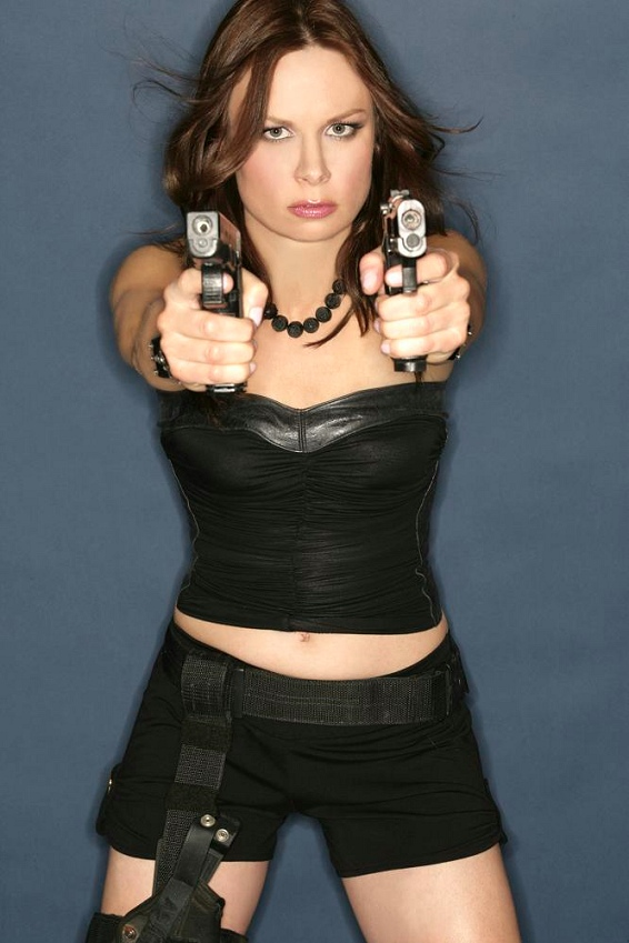 2010-01-22_Mary_Lynn_Rajskub