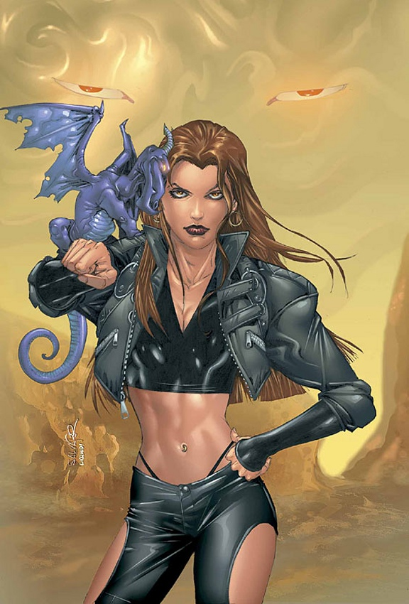 2010-02-18_Kitty_Pryde
