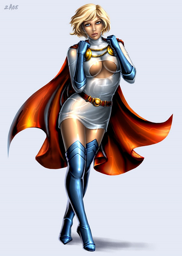 2010-03-11_Power_Girl