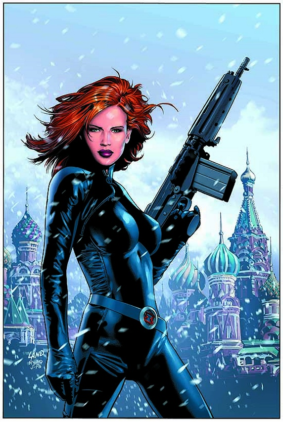 2010-04-15_Black_Widow