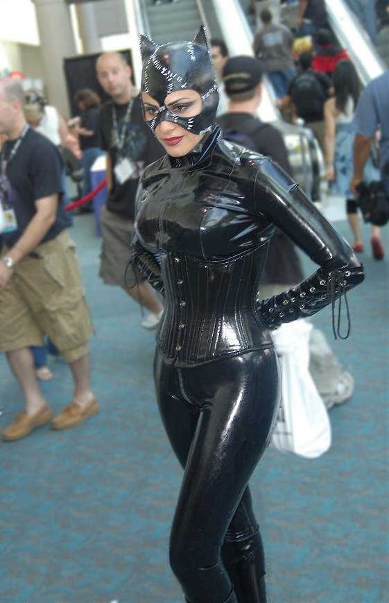 2010-07-16_Catwoman
