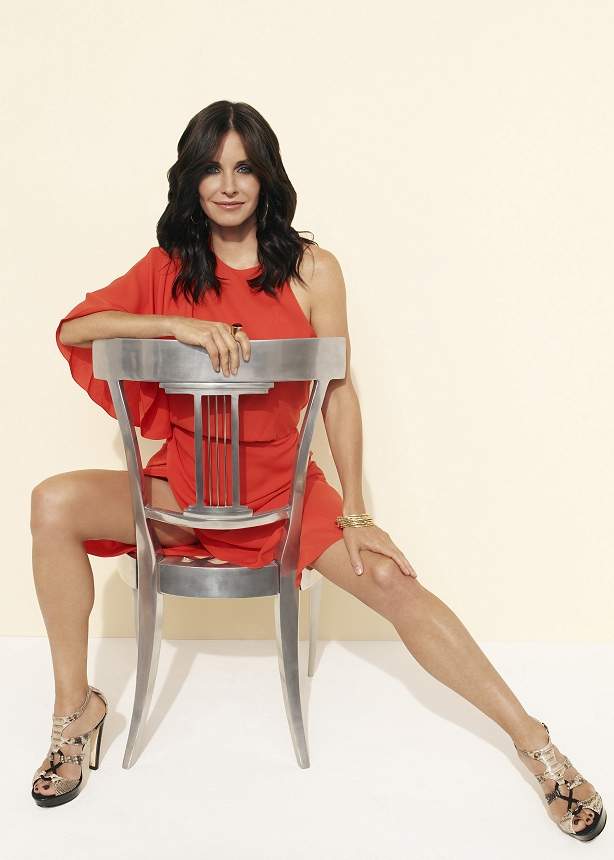 2010-08-02_Courteney_Cox