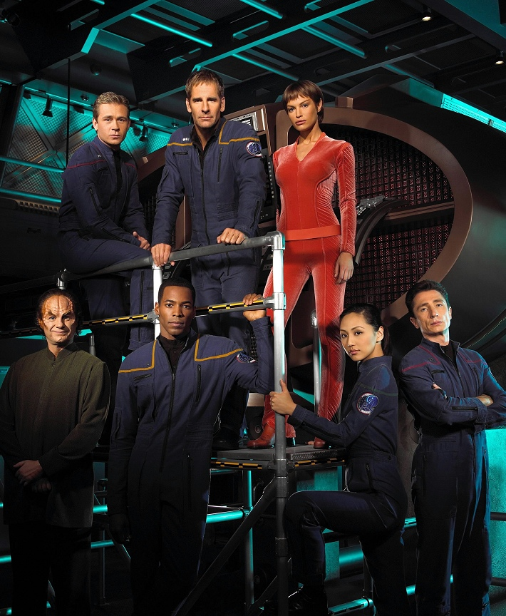 2010-11-19_Enterprise_Cast