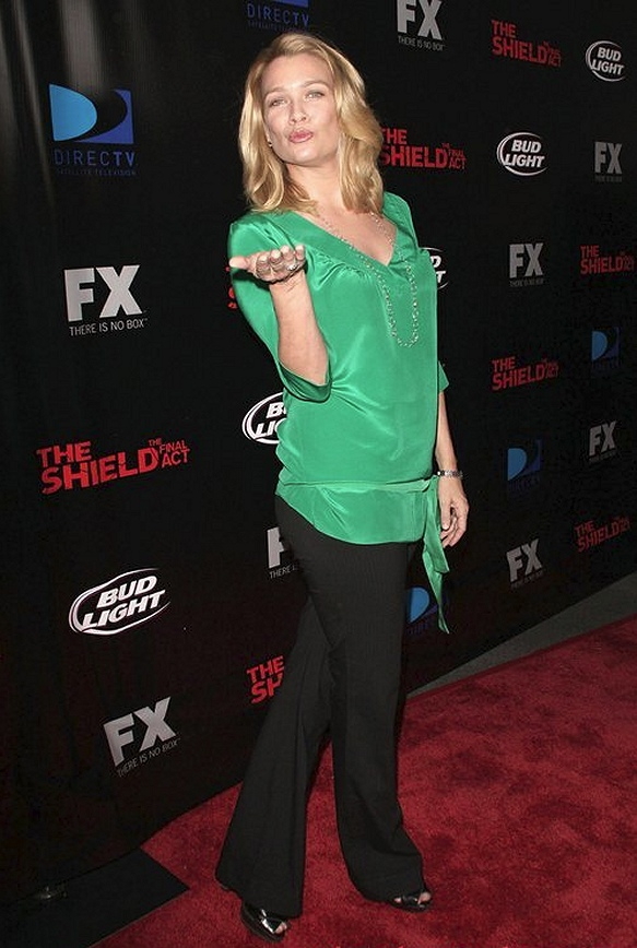 2010-11-29_Laurie_Holden
