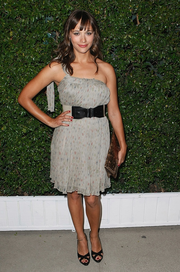 2011-02-15_Rashida_Jones