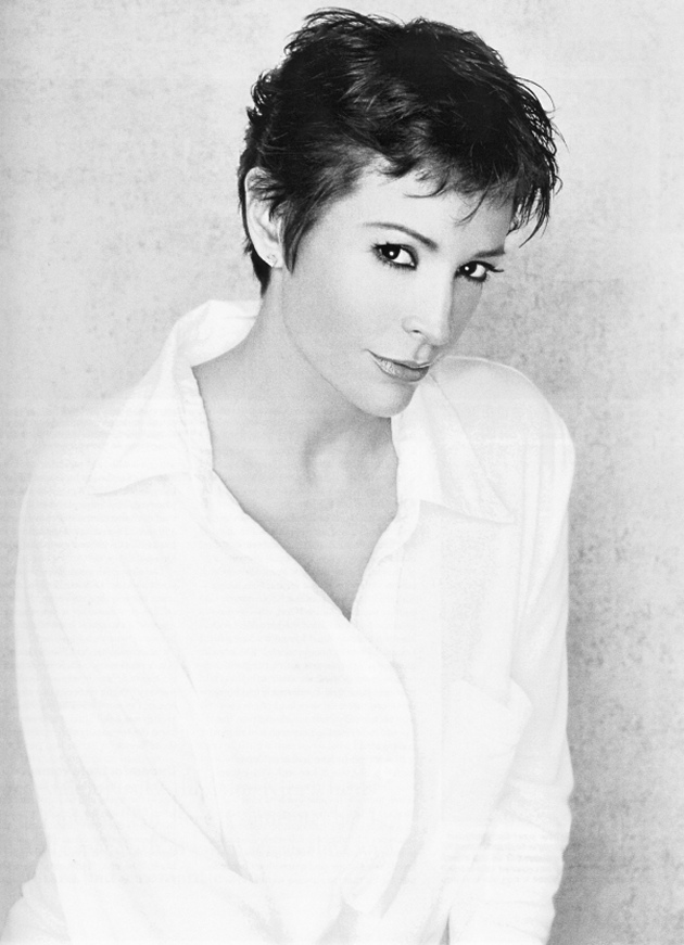 Nana Visitor - Gallery Colection