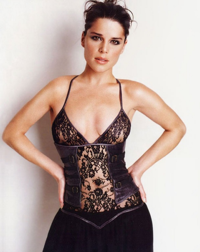 2011-04-21_Neve_Campbell