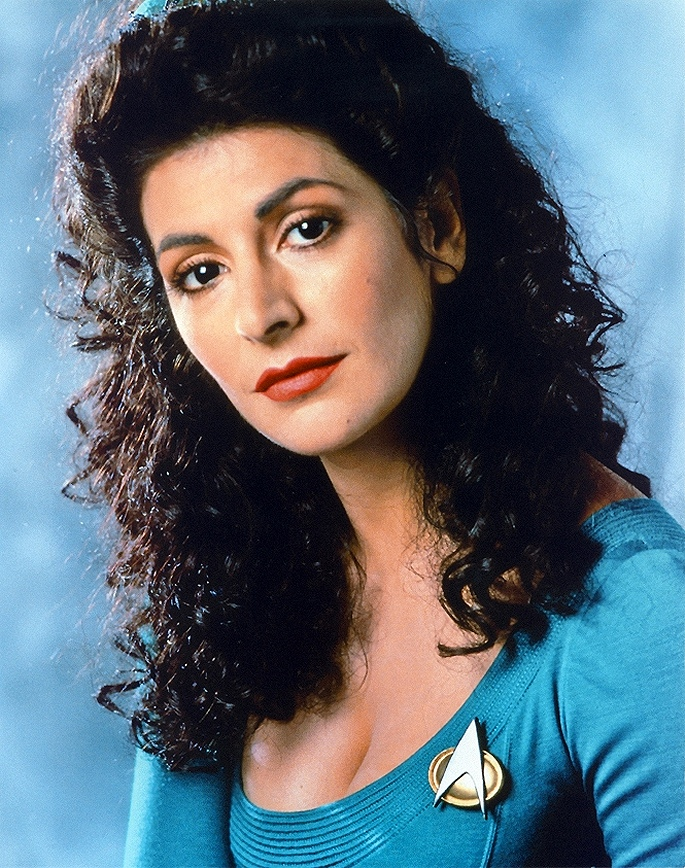 2011-05-20_Counselor_Troi