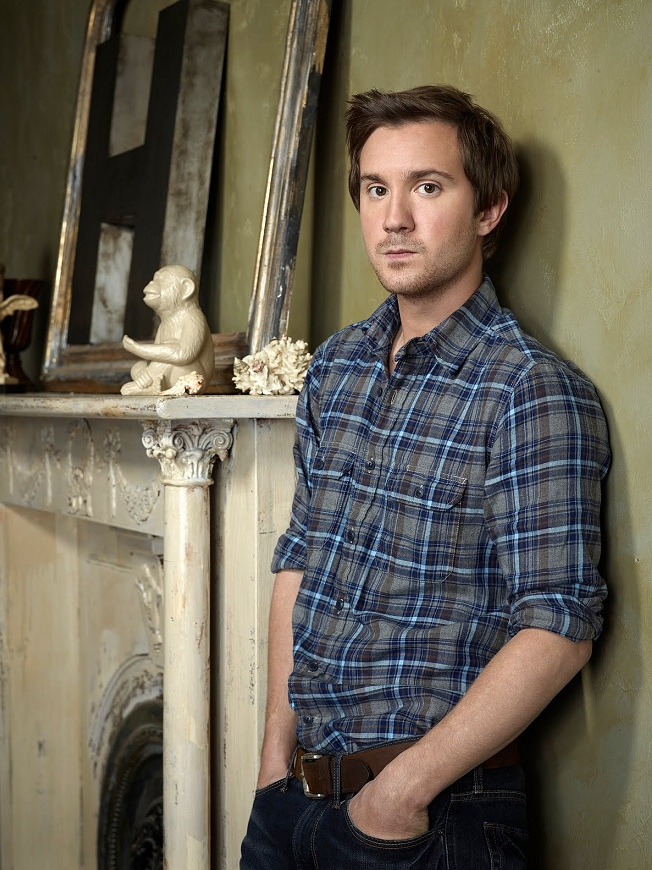 2011-06-09_Sam_Huntington