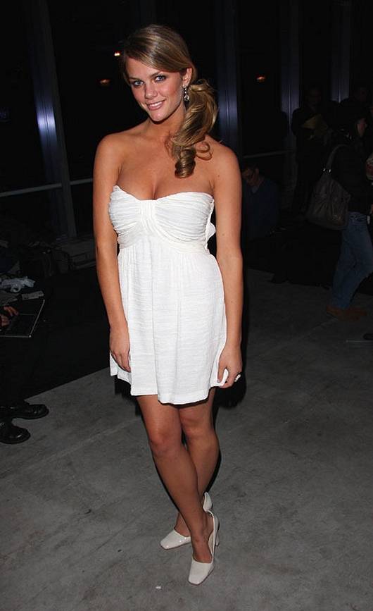 2011-06-16_Brooklyn_Decker