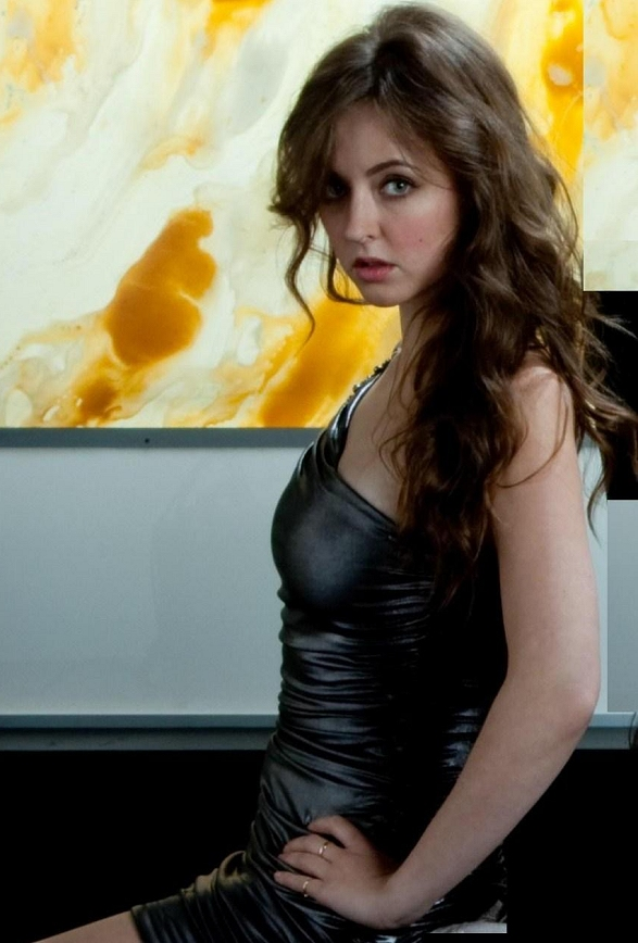 katharine isabelle actress katharine isabelle was born as katharine