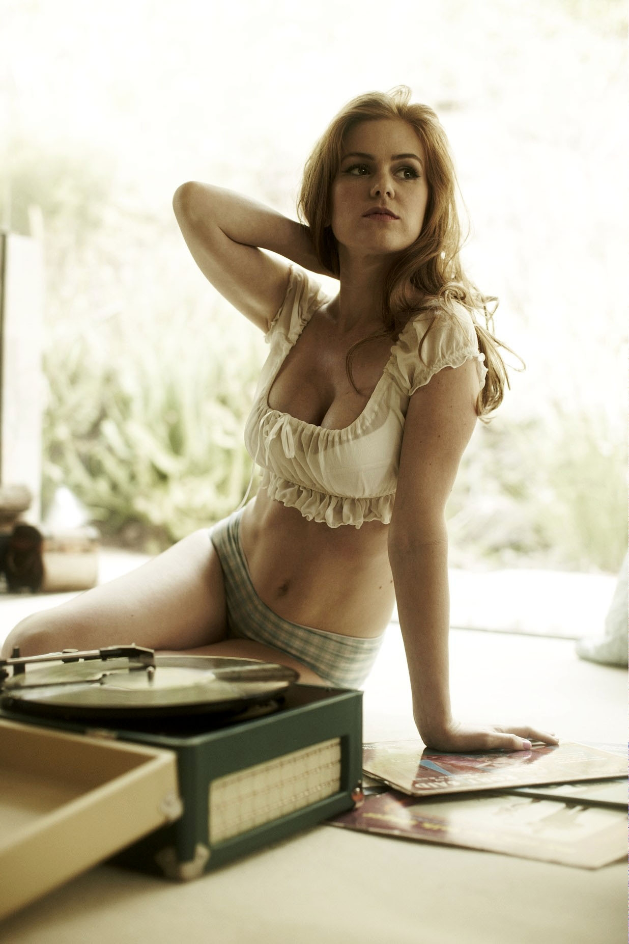 Isla_Fisher.jpg