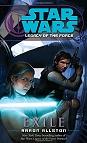 Star Wars: Exile