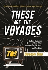 These are the Voyages, TOS, Season One