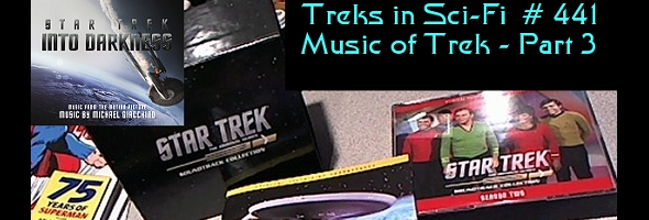 Podcast # 441 – Trek Music #3 – 1306.16