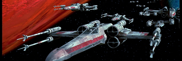 Podcast # 461 – Rebel Ships – 1311.03