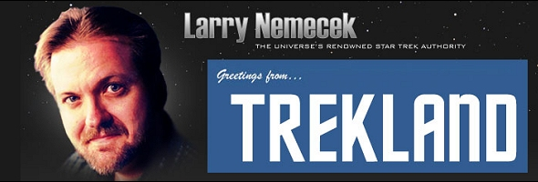 Podcast # 477 – Larry Nemecek – Part 2 – 1402.21