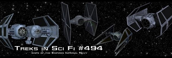 Podcast # 494 – Ships of the Empire – 1406.29