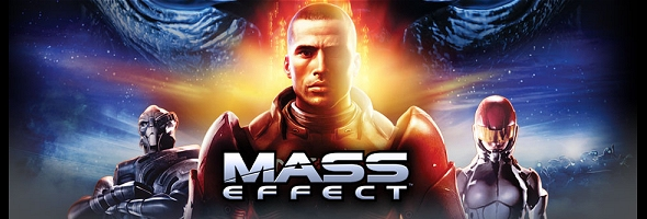 "Podcast # 505 – ""Mass Effect"" – 1409.21"