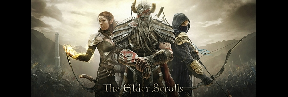 Podcast # 517 – Elder Scroll Games – 1412.14