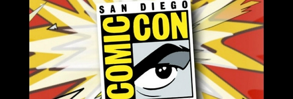 Podcast # 547 – SD Comic Con Recap – 1507.19