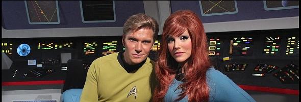 Vidcast # 585 – Trek Fan Films – 1605.01