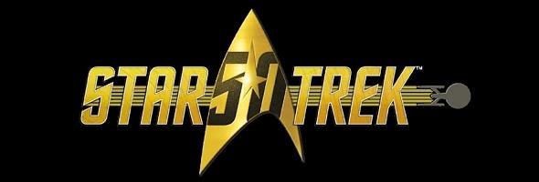 Podcast # 602 – Trek 50th – 1609.18