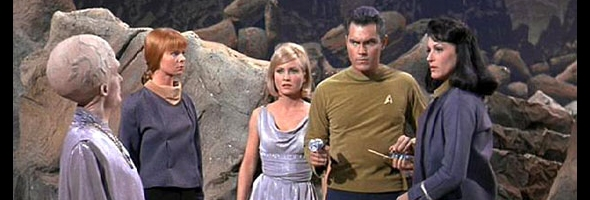 Podcast # 606 – Trek Pilots – 1610.16