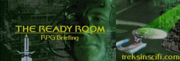 Podcast # 637 – Ready Room Bloopers – 1706.04