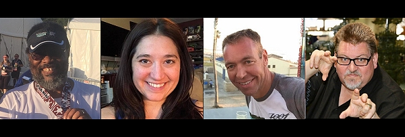 Podcast # 640 – Summer Skype Chat – 1706.25