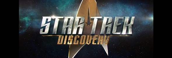 "Podcast # 652 – ""STAR TREK: DISCOVERY"" – 1709.26"