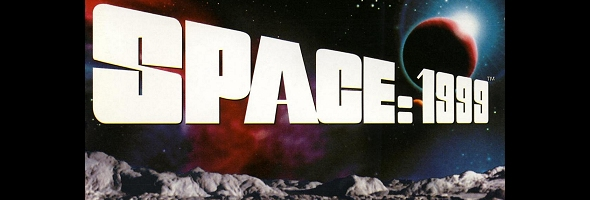 "Podcast # 690 – ""Space: 1999"" (repeat) – 1807.08"