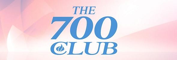 Vidcast # 700 – BIG Show Number 700 – 1809.30