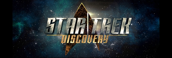 """Podcast # 702 – """"Discovery Pilot"""" – 1810.14"""